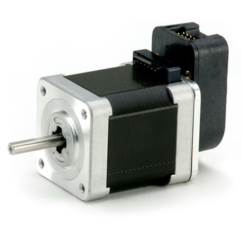 MOTORE CON ENCODER EM 1H2H-04D0 - RTA - Motion Control Systems