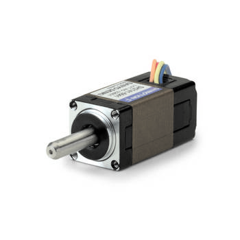 MOTORE PASSO PASSO SH2141-5541 - RTA - Motion Control Systems