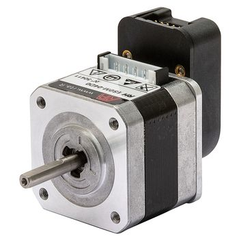 MOTORE PASSO PASSO RH 1S0M-0HE0 - RTA - Motion Control Systems